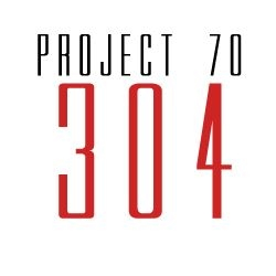 Picture for category 304 Project 70+