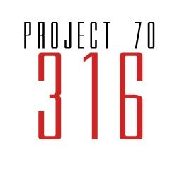 Picture for category 316 Project 70+