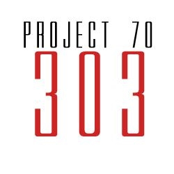 Picture for category 303 Project 70+ Precision Ground (Metric)