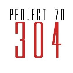 Picture for category 304 Project 70+ Precision Ground (Metric)