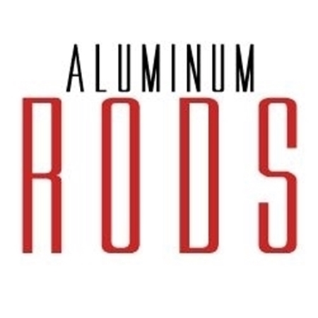 Picture for category Aluminum Rods