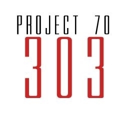 303 Project 70+ Precision Ground (Standard)