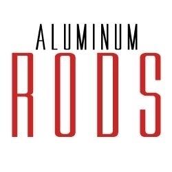 Aluminum Metric Rods