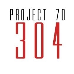 304 Project 70+ Precision Ground (Metric)